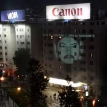 Las imágenes que dejó la jornada de protestas por Catrillanca en diferentes ciudades de Chile