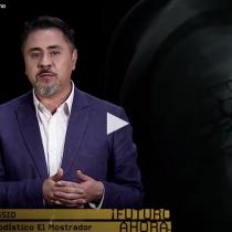 Científicos llaman a regular la información genética en Chile para evitar el uso perverso de nuevos tipos de discriminación