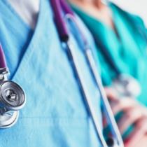 La escasa efectividad del Sistema de Alta Dirección Pública en el Sector Salud