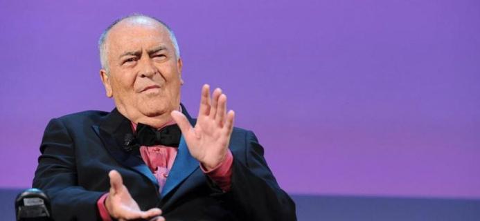 """Muere Bernardo Bertolucci, el hombre tras """"El último tango en París"""""""