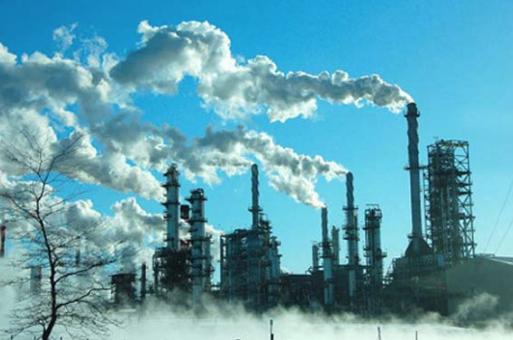 Informe IPCC: descarbonización ahora