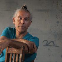 Artista Ciro Beltrán invitado a la Feria Internacional del Libro de Guadalajara 2018