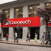 Coopeuch anuncia medidas para apoyar a sus socios en medio de emergencia por coronavirus