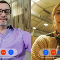 Digitalizados: la serie donde emprendedores nacionales compiten por la digitalización total de sus negocios