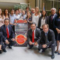 Diputados RN quieren poner fin a la tómbola para el ingreso a los colegios del país
