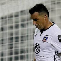 Se va el último ídolo: Esteban Paredes anuncia su retiro del fútbol el próximo año