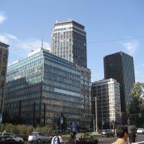 Revitalización urbana, el camino a seguir
