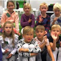 Educación en Finlandia: así son las escuelas sin aulas donde los alumnos deciden qué estudiar