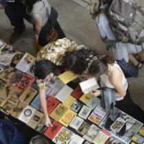Destacados autores latinoamericanos anuncian presencia para la Furia del Libro 2018