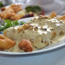 No solo playa: encuentro gastronómico en La Serena busca potenciar un nuevo turismo en la región