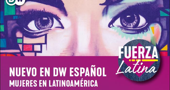 """Panel """"Los retos de las mujeres en América Latina"""" en Facultad de Comunicaciones UC"""