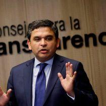 """""""Hay que pasar a los hechos a la acción"""": CPLT pide al Gobierno priorizar reforma a la protección de datos personales"""