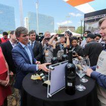 Empresarios turísticos de Atacama, O'Higgins y Ñuble destacan por su innovación en concurso de Sernatur