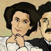 Mileva Einstein, la poco conocida y brillante científica que vivió a la sombra de su marido, Albert