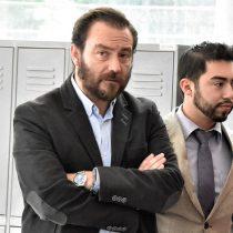 Operación Huracán: Justicia ordena prisión preventiva para ex jefe de inteligencia de La Araucanía