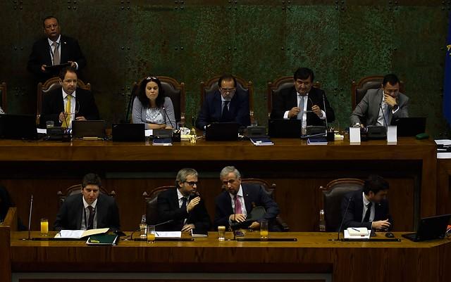 Mejor acceso y menos tecnicismos: CPLT propone elevar estándares del Presupuesto Nacional