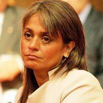 JVR indignada ante asilo a Palma Salamanca en Francia: