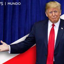 Elecciones en Estados Unidos: qué supone el resultado para Trump y para el país