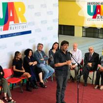 Universidad Abierta de Recoleta: la primera pluriversidad de Chile