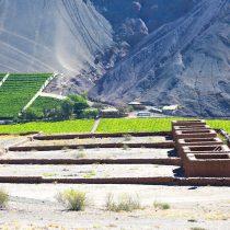 Futurismo Atacama: el evento internacional de turismo sostenible para el desarrollo llega a Copiapó