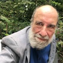 Raúl Zurita en Sello Propio: