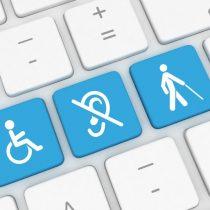 Accesibilidad digital: la práctica que cualquier empresa del mundo debería incluir