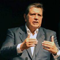 Odebrecht, el megaescándalo de corrupción que acorraló a Alan García