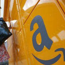 La calculada movida de Amazon para robarle los mejores cerebros a Wall Street