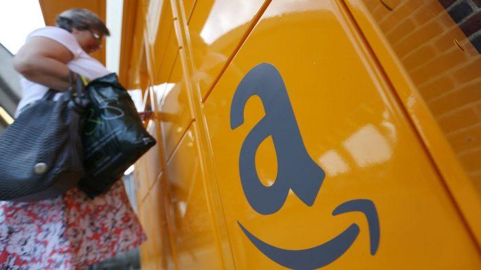 Amazon le dijo no al cactus y sí a datos en busca de nueva sede