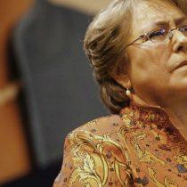 Mientras Bachelet sigue guardando silencio, su oficina regional ONU lamenta crimen de Camilo Catrillanca