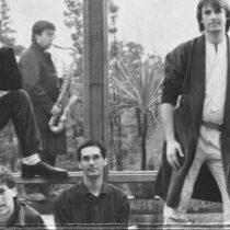 Banda ícono del jazz nacional vuelve después de 30 años con reedición de disco