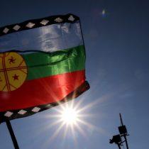 Falleció comunero mapuche en Collipulli tras recibir impacto de bala