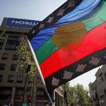 Dirigentes mapuche anuncian que iniciarán su propio proceso constituyente