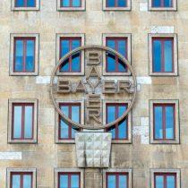 Bayer eliminará 12.000 puestos de trabajo en todo el mundo