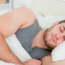 Una buena calidad del sueño puede prevenir síntomas de enfermedades mentales