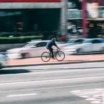 Subirse a la bicicleta con la nueva Ley de Convivencia Vial