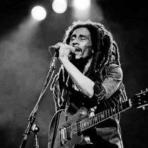 El reggae de Jamaica es declarado Patrimonio Inmaterial de la Humanidad por laUNESCO