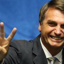 """A no retroceder: ONUpide a Bolsonaro """"mantener y mejorar"""" los programas dirigidos a las mujeres"""