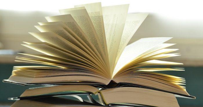 """Literatura latinoamericana en Alemania: """"Hay un declive general en el mercado del libro"""""""