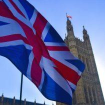 Londres anuncia acuerdo con UE en conversaciones sobre el