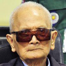 Camboya: líderes del Jemer Rojo culpables de genocidio contra la minoría vietnamita