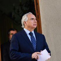 La Moneda bajo el fantasma de una nueva Operación Huracán: aumenta presión sobre Chadwick y Mayol por crimen de Catrillanca