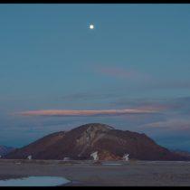 El universo llega a la pantalla grande a través de los cielos de Atacama