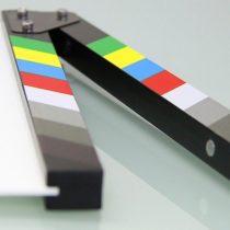 Postulaciones abiertas a cursos gratuitos para el sector audiovisual en Casona Y