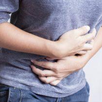 Seis de cada diez personas tienen colon irritable y casos se agudizan a fin de año