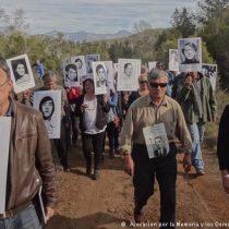 """Víctimas de Colonia Dignidad: """"Esperamos que la reparación incluya a todos los niños chilenos secuestrados y abusados sexualmente"""""""