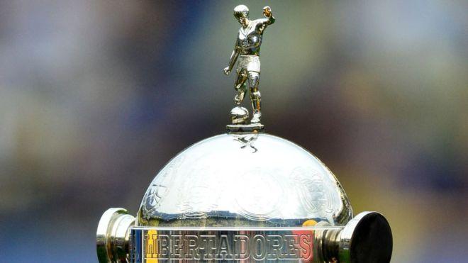 River Plate vs. Boca Juniors: ¿Es la Copa Libertadores más atractiva que la Champions League?