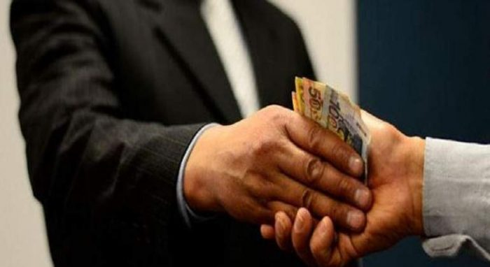 Un nuevo pacto social y la lucha contra la corrupción: la cruzada transversal