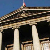 Caso Penta: Corte de Santiago paraliza preparación del juicio oral