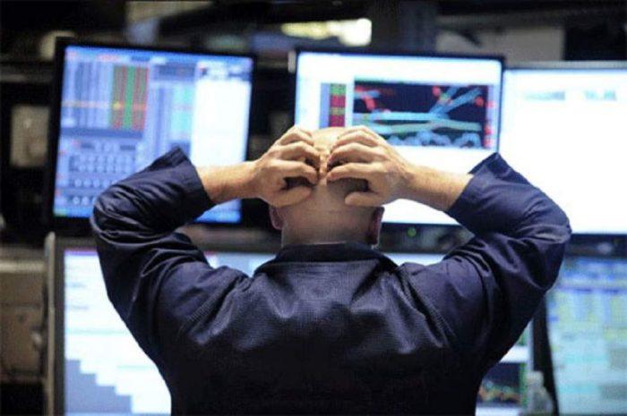 La próxima crisis crediticia afectará más fuerte a los consumidores